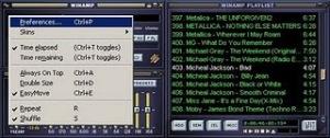 DJ Programı Shoutcast Indir